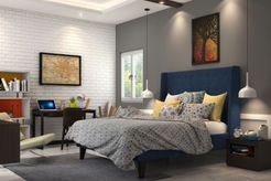 Bangalore interior design