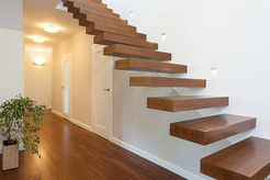 Staircase design_blog cover
