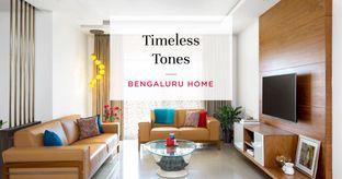 flat interiors bangalore