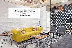livspace experience centre