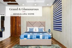 Home design bangalore