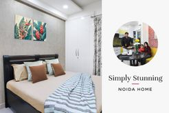 home design at noida