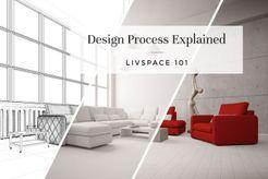 livspace interiors