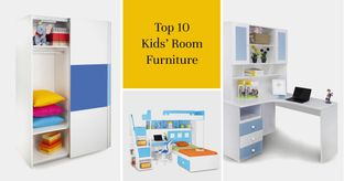 kids-furniture