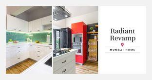 kitchen interior blog cover