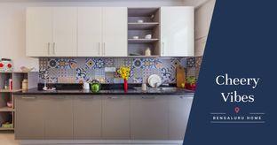 House design ideas_cover