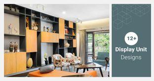 Custom-made Display Cabinets You Will Love!