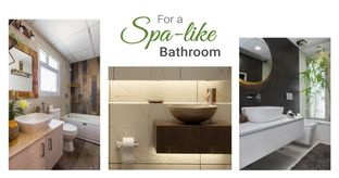 bathroom interiors_blog cover