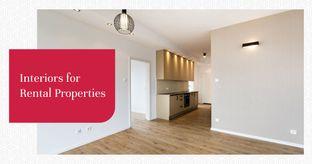 rent house design_blog cover