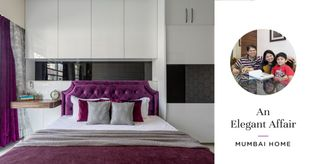 2 bhk flat interior-blog cover