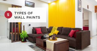 house painting designs and colors