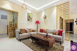 contemporary house design living room sofas