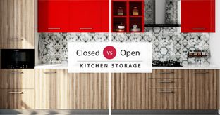 Kitchen-Storage-Cabinets-Closed-Cabinet-Organisation Cover