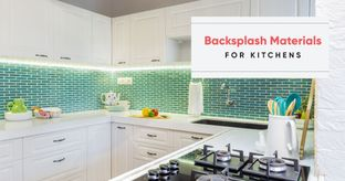 Think Beyond Kitchen Tiles