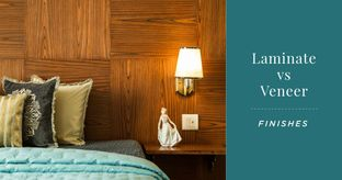 Laminate Or Veneer: Which is Better?