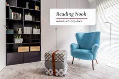 bookshelf-reading-corner-cover