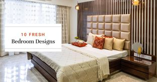 Top Bedroom Designs of 2019