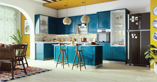 25+ Kitchen Designs That Will Inspire You (With Amazing Pictures)