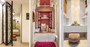 modern pooja room designs-cover