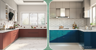 glossy vs matte finish cabinets-cover