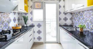 wall tiles design cover