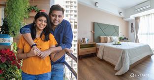 home mumbai cover