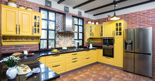 vastu colors for kitchen-cover