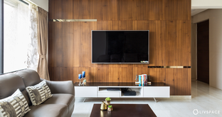 TV Consoles You'll Want for Your Home