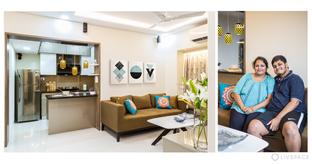 interior design 2bhk furnished-cover
