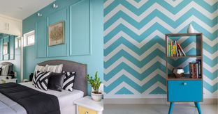 Wallpaper vs Paint: Insider Info You Need to Know