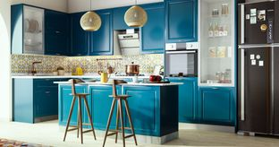 Modular vs Carpenter-made Kitchens: What's the Best Choice for You?