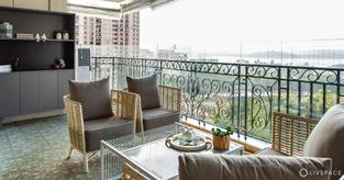 balcony grill design-cover