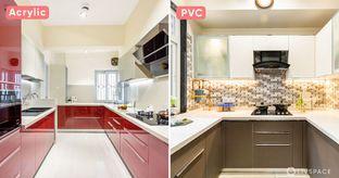 acrylic vs PVC laminates-cover
