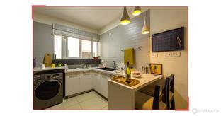 We Love These Modular Kitchen Designs