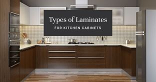 Your Search for the Right Laminate Ends Here