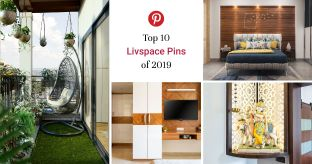 What People Love on Pinterest
