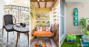 balcony seating ideas-cover