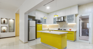 kitchen vastu tips-cover