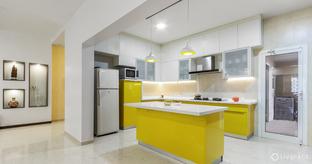 kitchen vastu tips-cover
