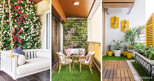 outdoor balcony design cover