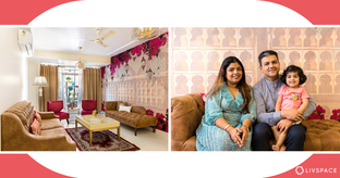 best interior designer in noida-cover