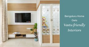 This 2BHK Packs Quite a Punch on a Budget
