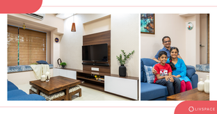 See How We Furnished This Home Completely From Our Catalogue
