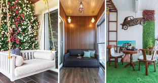 balcony furniture ideas cover 1
