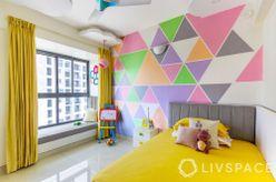 3bhk-flats-kids-bedroom-neena