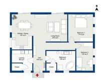 Does a Floor Plan Confuse You? Here's Expert Advice on Reading Them