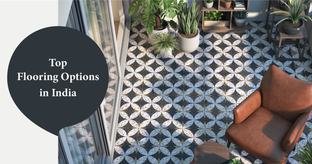 Choose From 6 Popular Flooring Designs for Your Home (Cost, Pros & Cons Included)