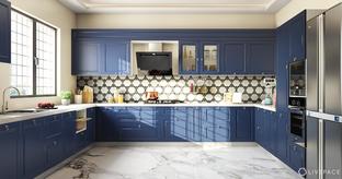 modular vs carpenter-made kitchens-cover