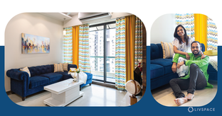 2bhk interior designs-cover
