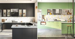 kitchen colour combinations-cover